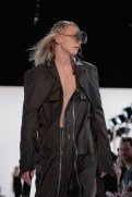 HOOD BY AIR ss17 randy brooke Fashiondailymag 879
