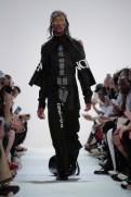 HOOD BY AIR ss17 randy brooke Fashiondailymag 905