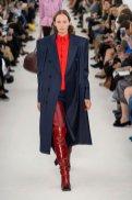 BALENCIAGA SS17 PFW fwp FashionDailyMag 15