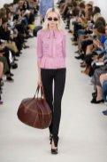 BALENCIAGA SS17 PFW fwp FashionDailyMag 16