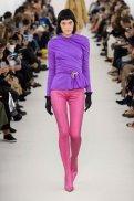 BALENCIAGA SS17 PFW fwp FashionDailyMag 20
