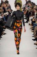 BALENCIAGA SS17 PFW fwp FashionDailyMag23