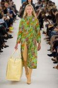BALENCIAGA SS17 PFW fwp FashionDailyMag 24