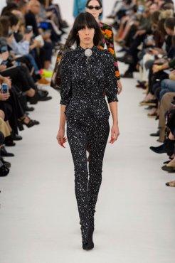 BALENCIAGA SS17 PFW fwp FashionDailyMag 25
