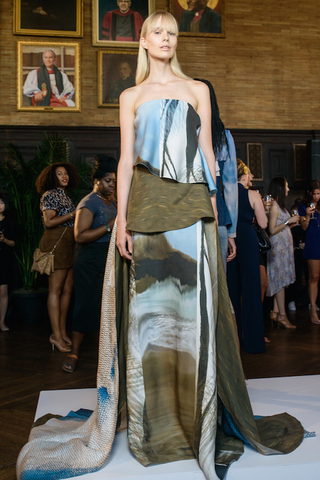 angela balek ivy-ss17-fashiondailymag-pt_005