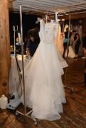 new-york-bridal-week-rita-vinieris-10-7-16-photo-by-andrew-werner-ahw_2860