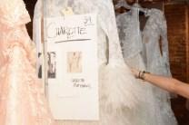 new-york-bridal-week-rita-vinieris-10-7-16-photo-by-andrew-werner-ahw_2864
