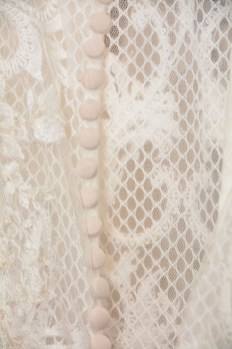 new-york-bridal-week-rita-vinieris-10-7-16-photo-by-andrew-werner-ahw_2896