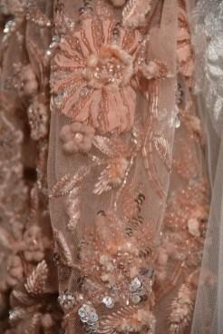 new-york-bridal-week-rita-vinieris-10-7-16-photo-by-andrew-werner-ahw_2907