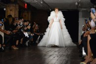 new-york-bridal-week-rita-vinieris-10-7-16-photo-by-andrew-werner-ahw_3380