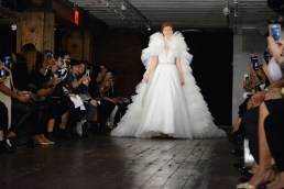 new-york-bridal-week-rita-vinieris-10-7-16-photo-by-andrew-werner-ahw_3380