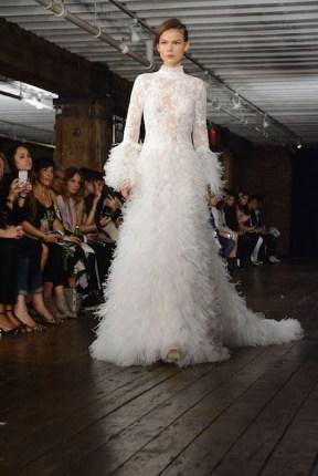 new-york-bridal-week-rita-vinieris-10-7-16-photo-by-andrew-werner-ahw_3506