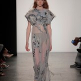 academy-of-art-ss17-nyfw-fashiondailymag_090