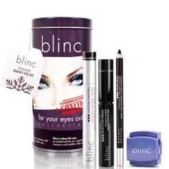 smokey-eye-waterproof-makeup-blinc-fashiondailymag-2