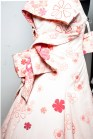 suprima-ss17-fashiondailymag-pt_010
