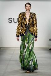 suprima-ss17-fashiondailymag-pt_046
