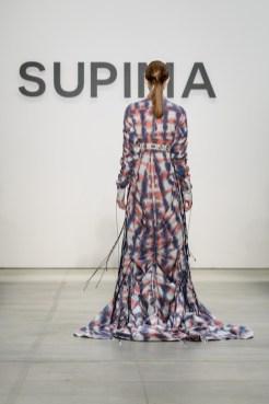 suprima-ss17-fashiondailymag-pt_095