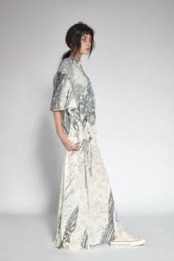 yi-ru-chen-academy-of-art-ss17-nyfw-fashiondailymag_052