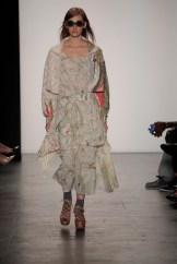 yi-ru-chen-academy-of-art-ss17-nyfw-fashiondailymag_054