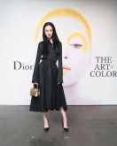 jing-wen-art-of-color-dior-fashiondailymag
