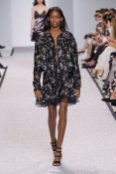GIAMBATTISTA VALLI SS17 fashiondailymag 11