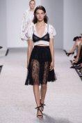 GIAMBATTISTA VALLI SS17 fashiondailymag 19