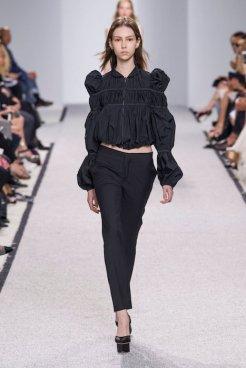 GIAMBATTISTA VALLI SS17 fashiondailymag 20