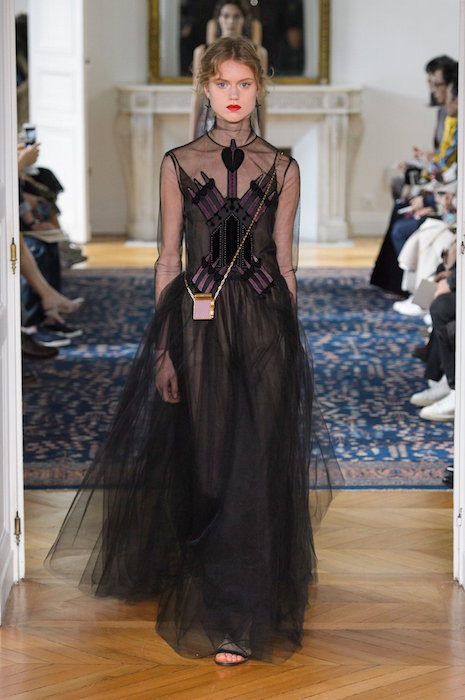 valentino ss17 fwp fashiondailymag 23