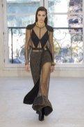 LOUIS VUITTON nicolas g fashiondailymag 7