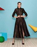 MAXMARA resort 2017 FashionDailyMag 29