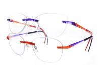 aspire-eyewear-color-fashiondailymag-129