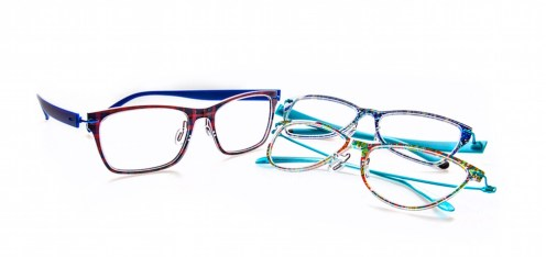 aspire-eyewear-color-fashiondailymag-132