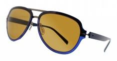 aspire-eyewear-anonymous-blue-fashiondailymag