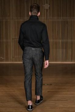 loris-diran-fw-16-fashiondailymag-pt-69