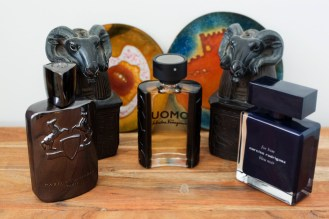MENS UNISEX FRAGRANCE GIFTS FASHIONDAILYMAG 11