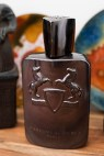 HEROD parfums de marly MENS UNISEX FRAGRANCE GIFTS FASHIONDAILYMAG