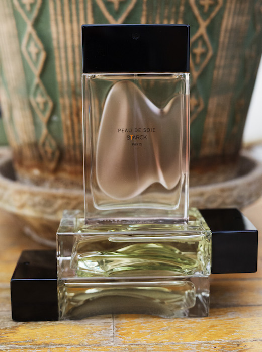 starck fragrances MENS UNISEX FRAGRANCE GIFTS FASHIONDAILYMAG