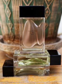 starck fragrances MENS UNISEX FRAGRANCE GIFTS FASHIONDAILYMAG