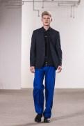 timo-weiland-fw-16-fashiondailymag-pt-39