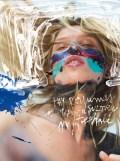 Hana Jirickova by Hunter and Gatti beauty series FashionDailyMag 4