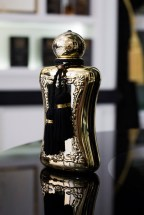parfums de marly gold fashiondailymag