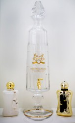 parfums_de_marly_fashiondailymag_08