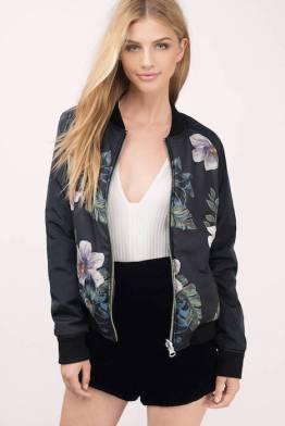 vintage-floral-olive-maura-reversible-bomber-jacket2x-copy-2