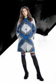10missoni-prefall-2017-womens-fashiondailymag