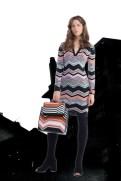 16missoni-prefall-2017-womens-fashiondailymag
