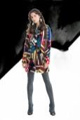 36missoni-prefall-2017-womens-fashiondailymag