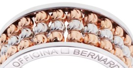 antares_02-officina-bernardi-jewelry-fashiondailymag-holiday-detail