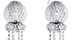 comet_01-officina-bernardi-jewelry-fashiondailymag-holiday-details