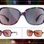 dvf-rx-sunnies-at-visionworks-fashiondailymag-gilr-guide-2016