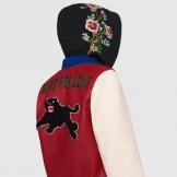 gucci-jacket-mens-gifts-fashiondailymag-man-guide-2016